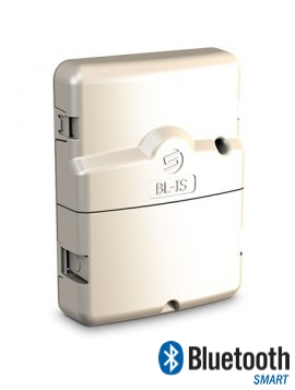 Programmatori BL-IS Bluetooth per Irrigazione
