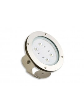Faro a Led MINI SUB-16 37W - IP68