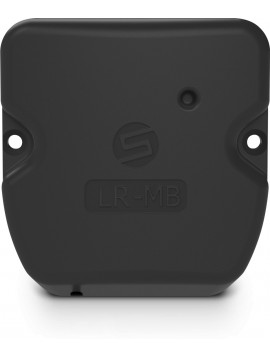 Interfaccia LR-MB Bluetooth Wifi Radio LoRa